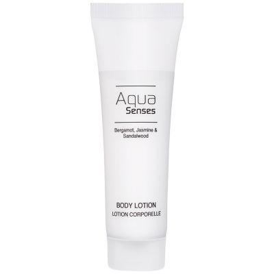 Aqua Senses - Körperlotion, 30 ml