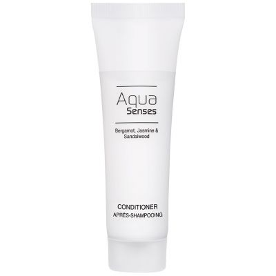 Aqua Senses - Conditioner, 30 ml