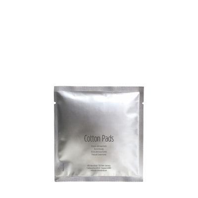 Silver Line Accessoires - Kosmetikpads