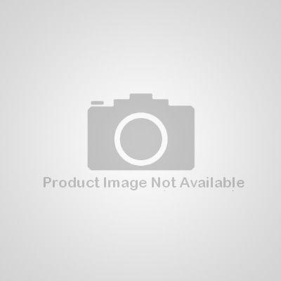 White & Black Accessoires - Hygieneset
