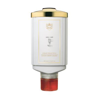 press + wash - Flüssigseife, 300 ml