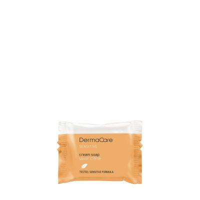 DermaCare SENSITIVE - Seife im Sachet, 15 g