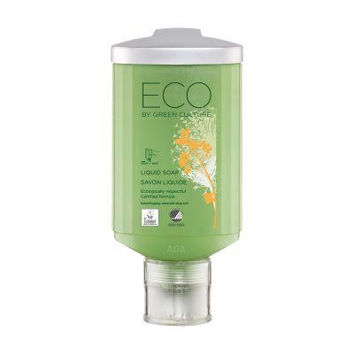 ECO by Green Culture - Flüssigseife, press + wash, 300 ml