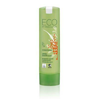 ECO by Green Culture - Conditioner, Smart Care, 300ml