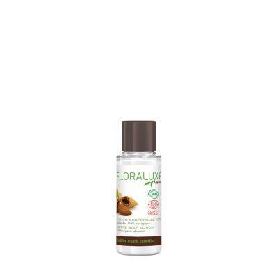 FLORALUXE - Körperlotion, 30 ml
