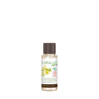 FLORALUXE - Duschgel, 30 ml