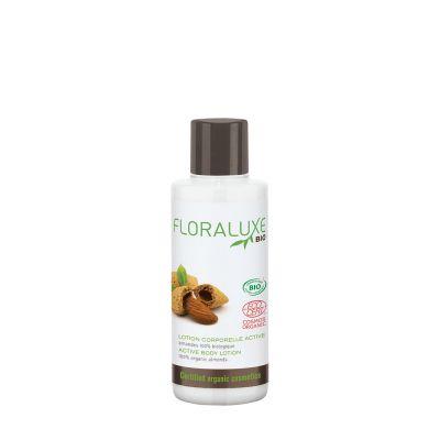 FLORALUXE - Körperlotion, 150 ml