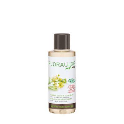FLORALUXE - Duschgel, 150 ml