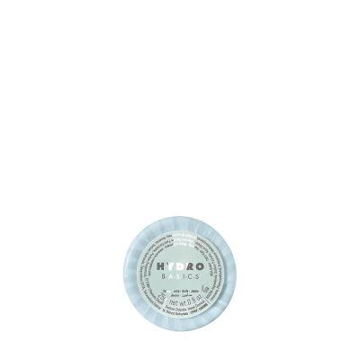 HYDRO BASICS - Seife in Plissee, 25 g