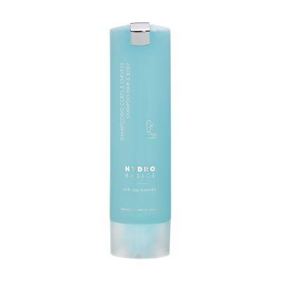 HYDRO BASICS - Haar- und Körperseife, 300 ml - Smart Care