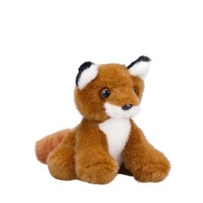 my forest FRIENDS - Kuscheltier Fuchs