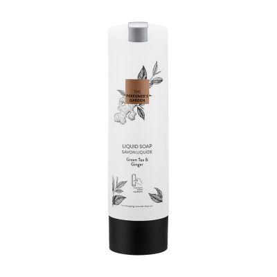 The Perfumers Garden - Flüssigseife, 300 ml, Smart Care
